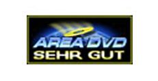 h1_areadvd