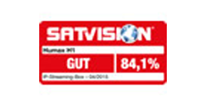 h1_satvision