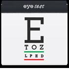 eyetest_am