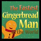 gingerbread_am