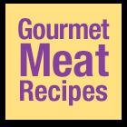 gourmetmeat_am