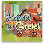 hanselgretel_am