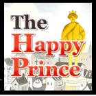 happyprince_am