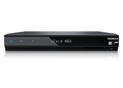 iCord Neo