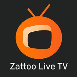 Zattoo_ott