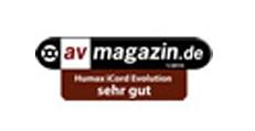 icordevo_avmagazine