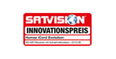 icordevo_satvision