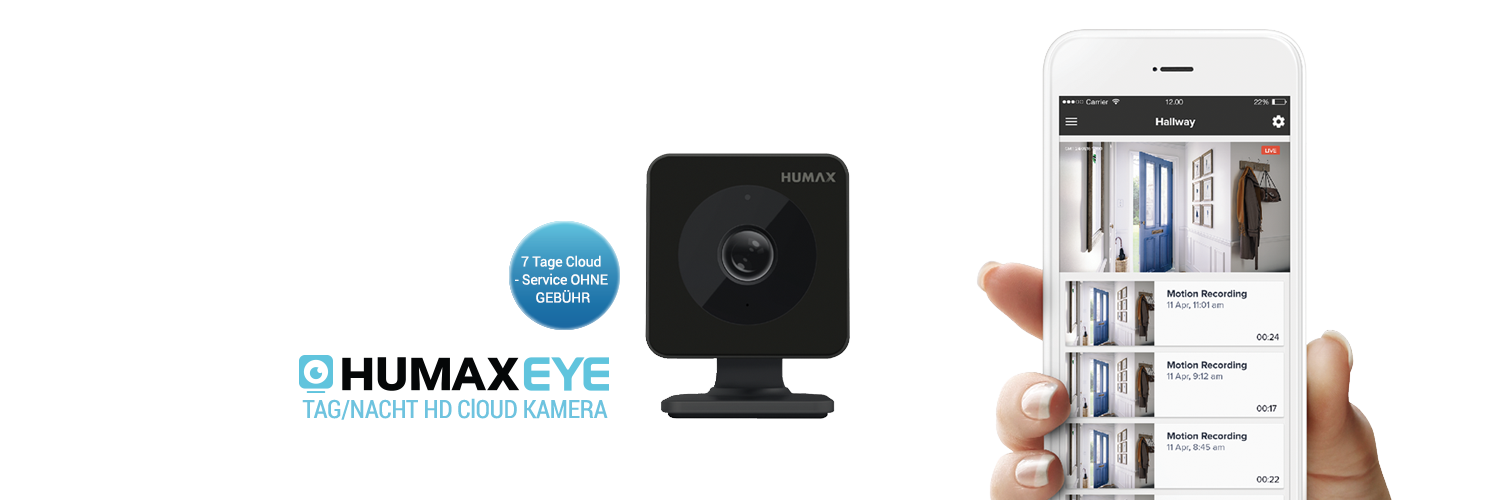 Humax Icord Hd Software-update Download