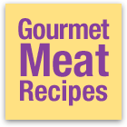 gourmetmeat_am