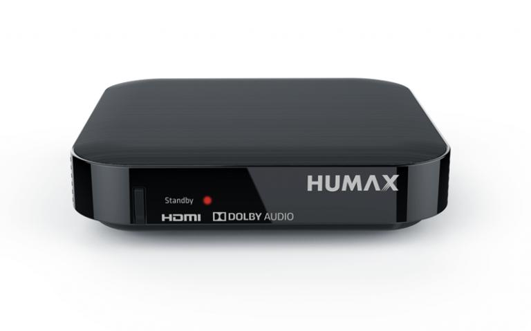 Kabel HD Nano