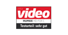 hdfoxc_video