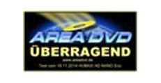 hdnanoeco_area_dvd