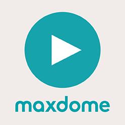 maxdome_ott