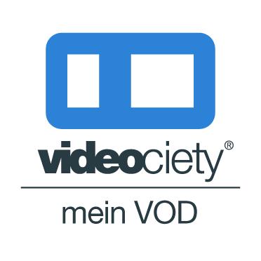videociety_ott_b